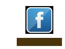Le centre équestre de Baden en Morbihan sur facebook