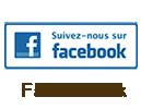 Suivez les actualites du Centre Equestre de Baden sur Facebook