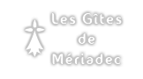 Gîtes en Morbihan au coeur du golfe en Bretagne sud
