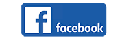 Facebook Centre équestre Mané Guernehué
