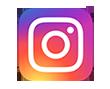 Instagram centre équestre Mané Guernehué